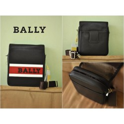 bally online shop