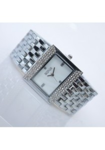 bonia-2110-silver