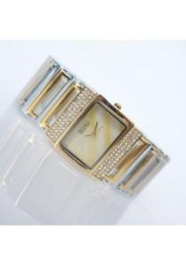bonia-2120-silver-gold