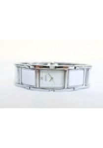 bonia-5030-silver-white