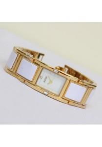 bonia-5050-gold-white